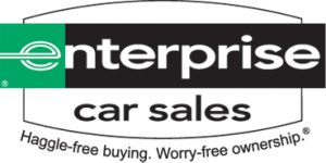 Enterprise Car Sales - haggle-free buying. Worry-free ownership.
