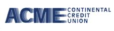 Logo1 acme