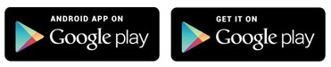 Touch Banking - Get it on Google Play