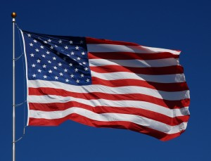 USA-Flag-Full-HD-Wallpaper