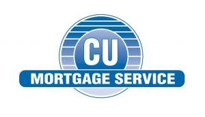 img_cu mortgage logo