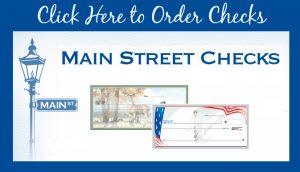 main street check vendor logo