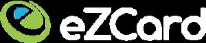 ezcard info logo
