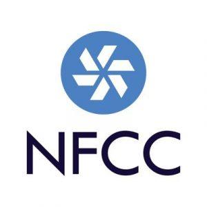 NFCC website logo